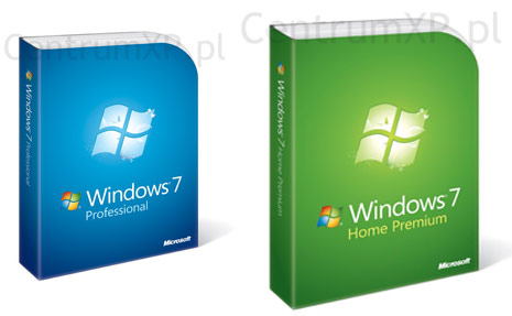 windows7-box-leaked-screenshots1