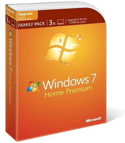 windows7-family-pack-offer-cover