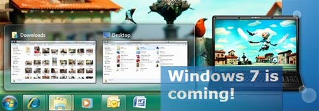 windows7-is-coming
