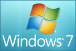 windows7-logo-picture