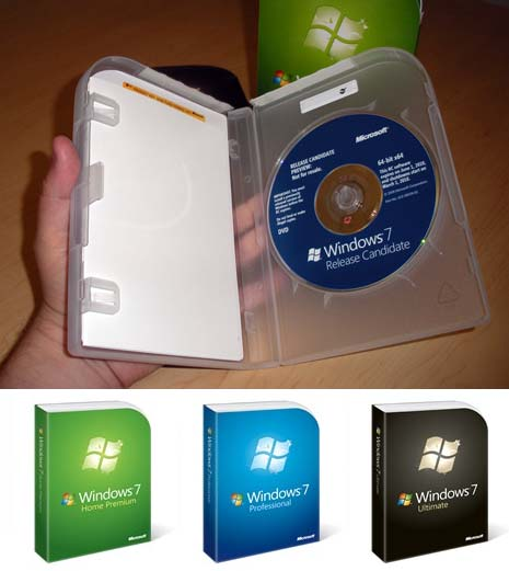windows7-official-packaging-picture
