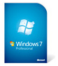windows7-pro-logo