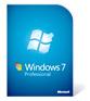 windows7-pro-logo