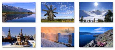 windows7-russia-wallpapers-pack-download