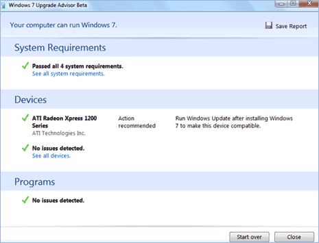 windows7-upgrade-advisor-tool