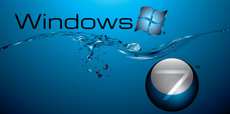 windows7-water-wallpaper