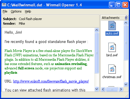 winmail-email-file-opener