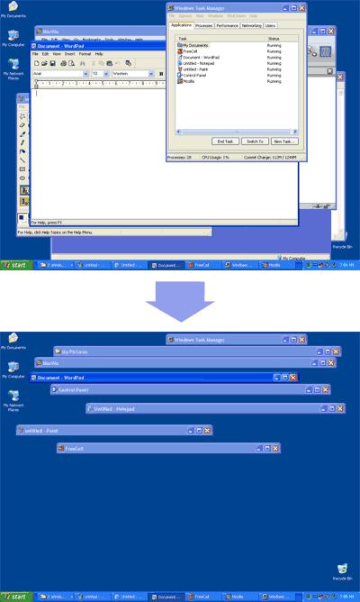 winroll-windows