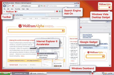 wolframalpha-download-gadgets