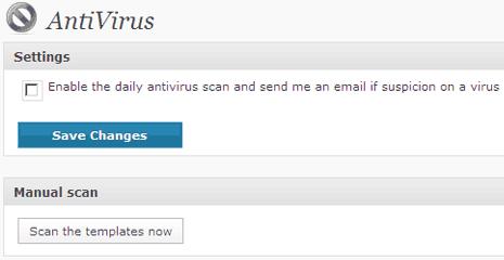 wordpress-antivirus-plugin