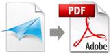 Transforma Tus Archivos de XPS a PDF ONLINE