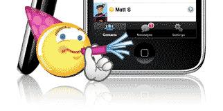 yahoo-messenger-iphone-download