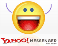 yahoo-messenger-tips-resources