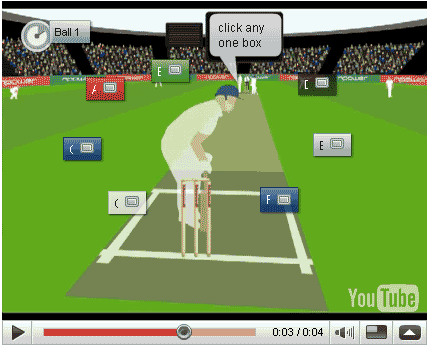 youtube-cricket-game