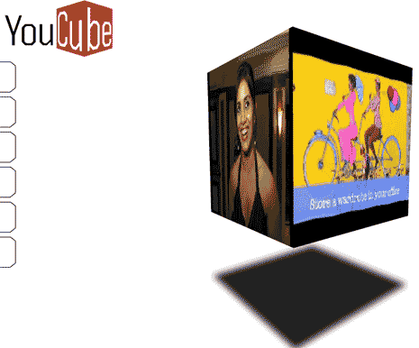 youtube-videos-in-3d