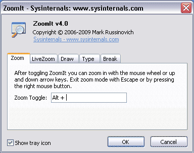 zoom-it-portable-tool